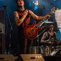 glamour-of-the-kill-rockfabrik-nuernberg-16-11-2013_37