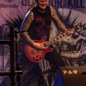 glamour-of-the-kill-rockfabrik-nuernberg-16-11-2013_41