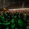 gloryhammer-brose-arena-bamberg-14-1-2017_0025