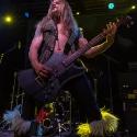 gloryhammer-musichall-geiselwind-16-10-2015_0013