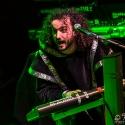 gloryhammer-musichall-geiselwind-16-10-2015_0016