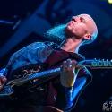 gloryhammer-musichall-geiselwind-16-10-2015_0017