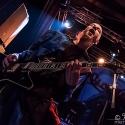 gloryhammer-musichall-geiselwind-16-10-2015_0028