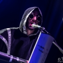 gloryhammer-musichall-geiselwind-16-10-2015_0029
