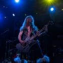 gloryhammer-musichall-geiselwind-16-10-2015_0047