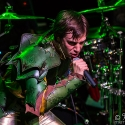 gloryhammer-musichall-geiselwind-16-10-2015_0048