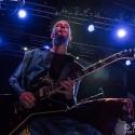 gloryhammer-musichall-geiselwind-16-10-2015_0049