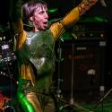 gloryhammer-musichall-geiselwind-16-10-2015_0059