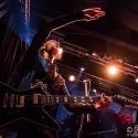gloryhammer-musichall-geiselwind-16-10-2015_0060