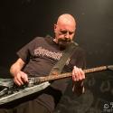 god-dethroned-backstage-muenchen-27-03-2016_0001