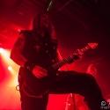 god-dethroned-backstage-muenchen-27-03-2016_0003