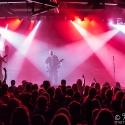 god-dethroned-backstage-muenchen-27-03-2016_0005