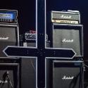 god-dethroned-backstage-muenchen-27-03-2016_0009