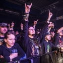 god-dethroned-backstage-muenchen-27-03-2016_0010