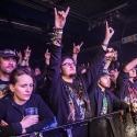 god-dethroned-backstage-muenchen-27-03-2016_0010