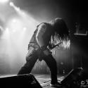 god-dethroned-backstage-muenchen-27-03-2016_0013