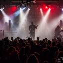 god-dethroned-backstage-muenchen-27-03-2016_0015