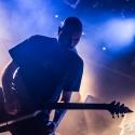 god-dethroned-backstage-muenchen-27-03-2016_0019