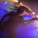 god-dethroned-backstage-muenchen-27-03-2016_0029