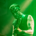 god-seed-7-12-2012-music-hall-geiselwind-11