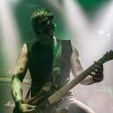 god-seed-7-12-2012-music-hall-geiselwind-16