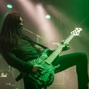god-seed-7-12-2012-music-hall-geiselwind-18