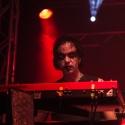 god-seed-7-12-2012-music-hall-geiselwind-19