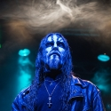 god-seed-7-12-2012-music-hall-geiselwind-2