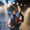 god-seed-7-12-2012-music-hall-geiselwind-20
