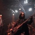god-seed-7-12-2012-music-hall-geiselwind-29