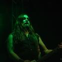 god-seed-7-12-2012-music-hall-geiselwind-3