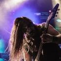 god-seed-7-12-2012-music-hall-geiselwind-32