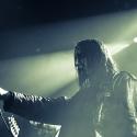 god-seed-7-12-2012-music-hall-geiselwind-37