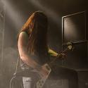 god-seed-7-12-2012-music-hall-geiselwind-38