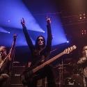 god-seed-7-12-2012-music-hall-geiselwind-39