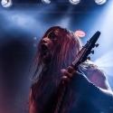 god-seed-7-12-2012-music-hall-geiselwind-46