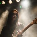 god-seed-7-12-2012-music-hall-geiselwind-5