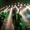 god-seed-7-12-2012-music-hall-geiselwind-55