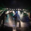 god-seed-7-12-2012-music-hall-geiselwind-59