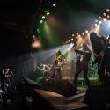 god-seed-7-12-2012-music-hall-geiselwind-62