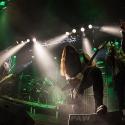 god-seed-7-12-2012-music-hall-geiselwind-63