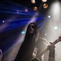 god-seed-7-12-2012-music-hall-geiselwind-8