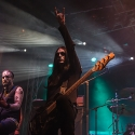 god-seed-7-12-2012-music-hall-geiselwind-9