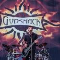 godsmack-rock-im-park-8-6-2019_0005