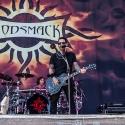 godsmack-rock-im-park-8-6-2019_0037