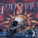 godsmack-rock-im-park-05-06-2015_0005