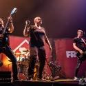 goitzsche-front-arena-nuernberg-19-4-2018_0003