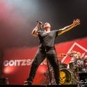 goitzsche-front-arena-nuernberg-19-4-2018_0034