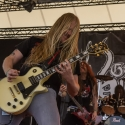 gospel-of-the-horns-rock-hard-festival-2013-19-05-2013-01