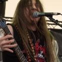 gospel-of-the-horns-rock-hard-festival-2013-19-05-2013-02